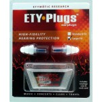 ETY Plugs (Ear plugs)