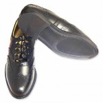 ENDRICK Brogue