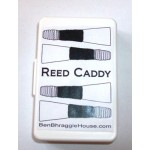 Reed Caddy