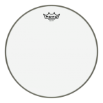 Remo Ambassador Hazy Bottom Heads