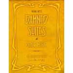 Damned Suites and Other Music by Michael Grey